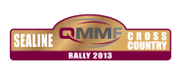 sealine qatar rally