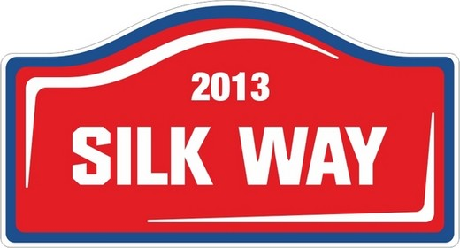 Silk Way Rally: Az EXROADmedia videója az utolsó szakaszról