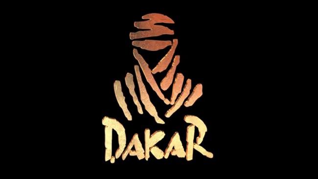Itt a nagy bejelentés a 40. Dakar útvonaláról!